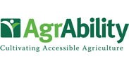 AgriAbility Project >>