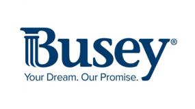 Busey-Bank