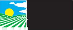 Farmers-National-Co