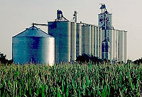 Topflight Grain Business Hours & Phone Numbers