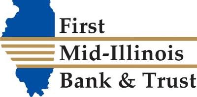 FirstMidILBankTrust