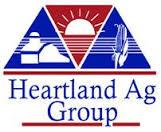 Heartland-Ag-Group