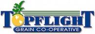 Login-Topflight-Logo